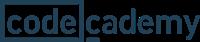 logo_code_academy