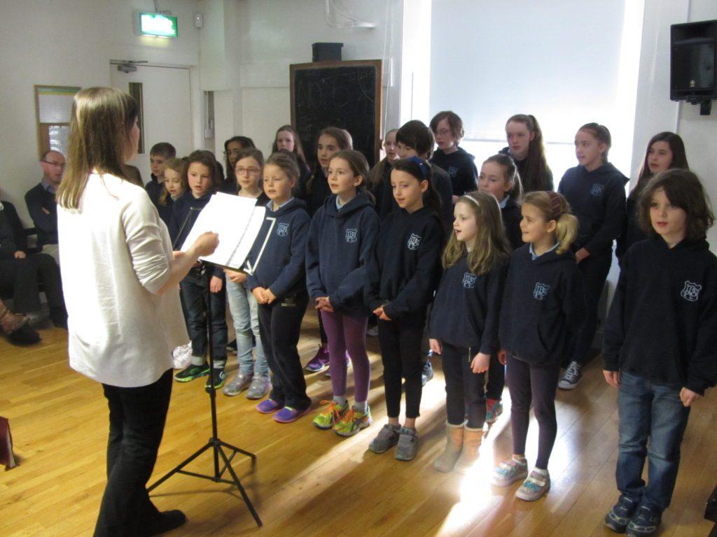 choir-1024x768