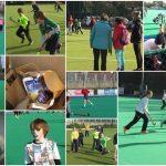 parentshockey1-300x300