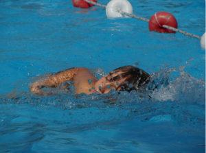 kid-swimming-300x223