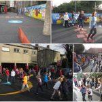 playground1-300x300