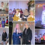 Christmas Plays Gallery - Kindergartens A and B, Forms One and Two
