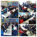 AIJS Chess Tournament