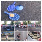 RJS Pancake Tuesday