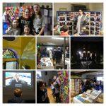 Centenary Exhibition